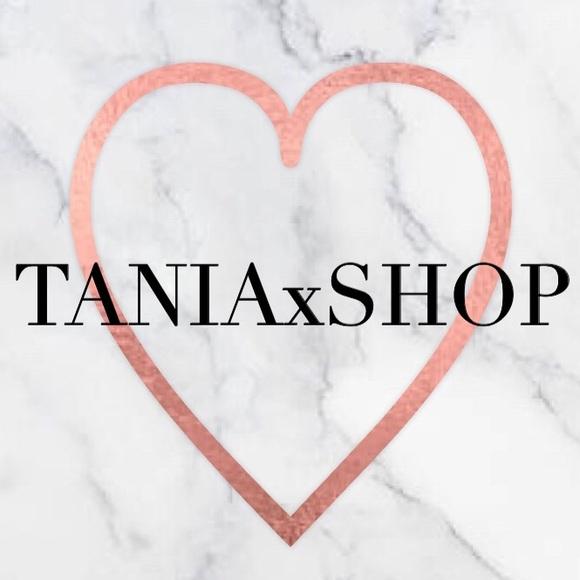 taniaxshop